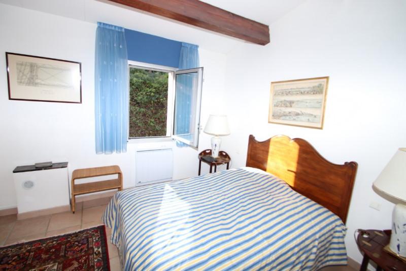 Deluxe sale house / villa Banyuls sur mer 995000€ - Picture 10