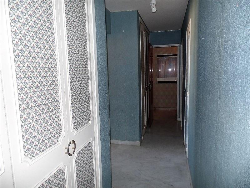 Vente appartement Hyeres 219450€ - Photo 14