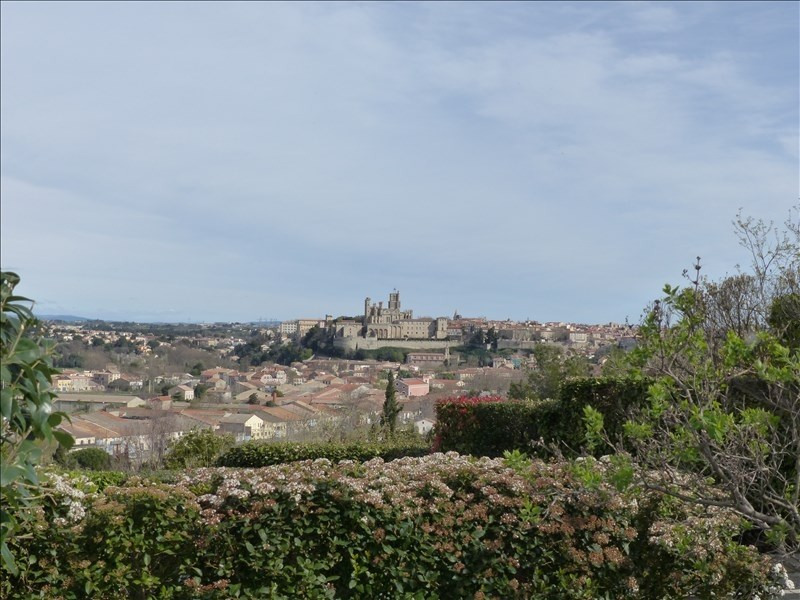 Deluxe sale house / villa Beziers 880 000€ - Picture 3