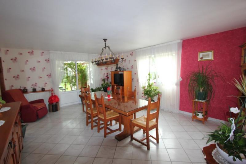 Vente maison / villa Courchelettes 285000€ - Photo 3