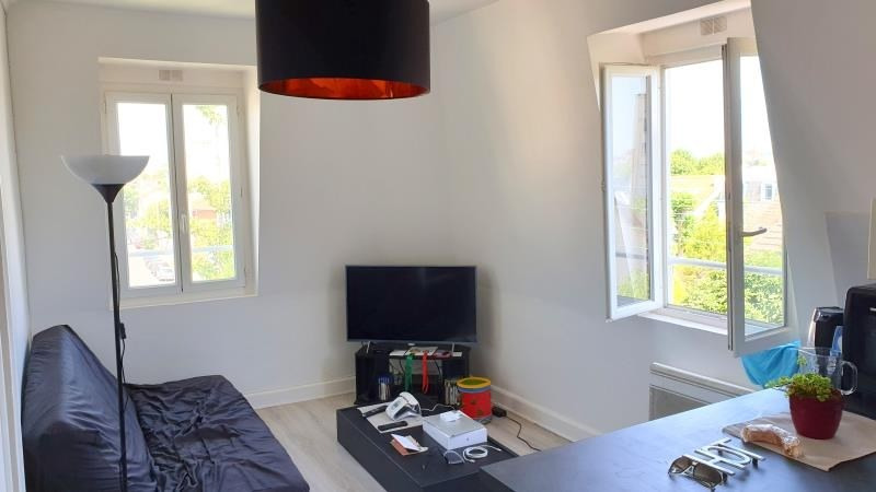 Sale apartment Bois colombes 176 500€ - Picture 1