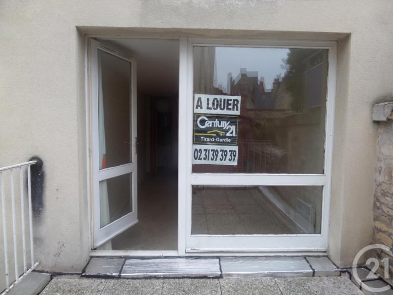 Verhuren  appartement 14 396€ CC - Foto 6