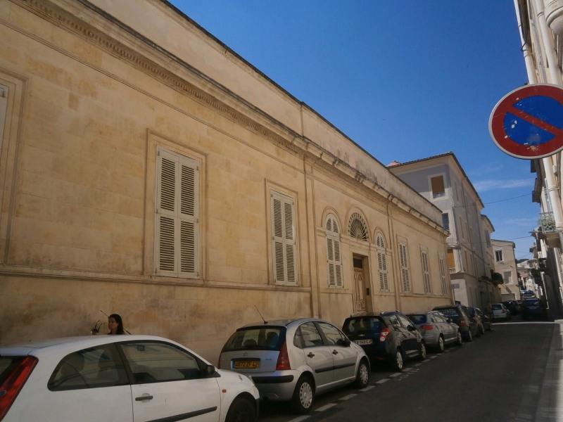 Vente de prestige maison / villa Nimes 782000€ - Photo 1