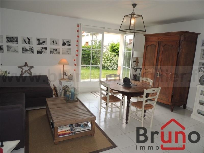 Sale house / villa Le crotoy 192000€ - Picture 3