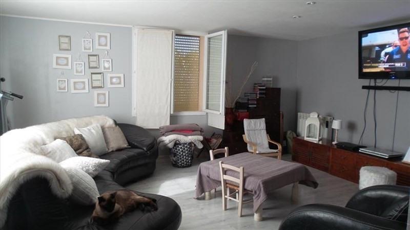 Venta  casa Chezy sur marne 139000€ - Fotografía 3