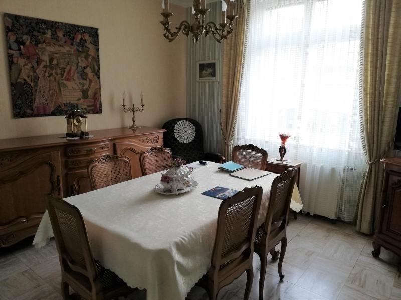 Sale house / villa Oignies 145000€ - Picture 4
