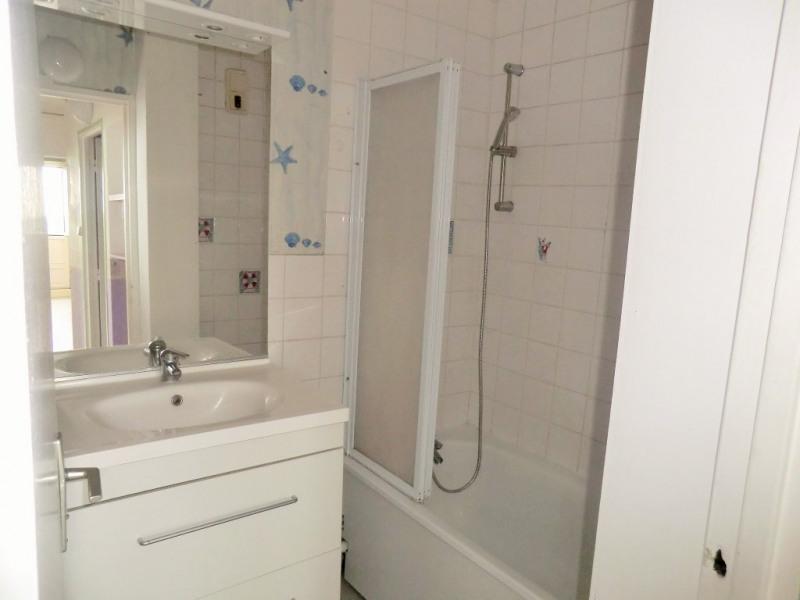 Vente appartement Roubaix 120000€ - Photo 9
