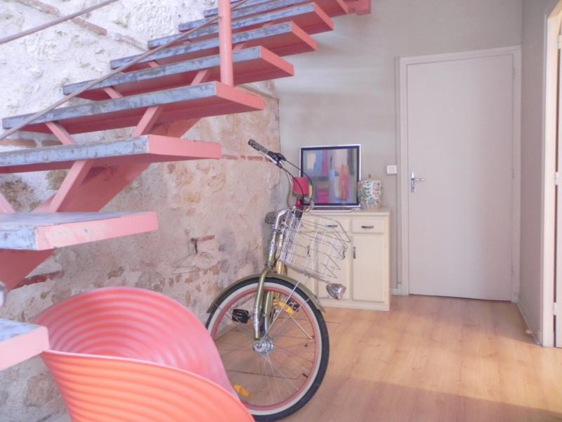 Sale house / villa Agen 275000€ - Picture 6