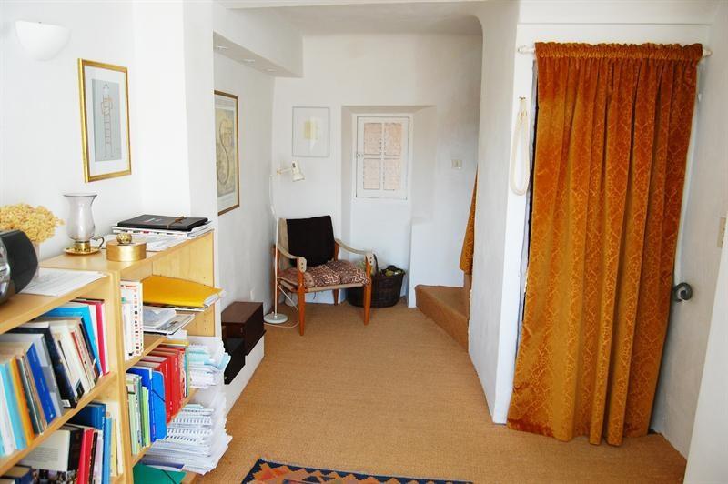 Vente maison / villa Callian 170000€ - Photo 7