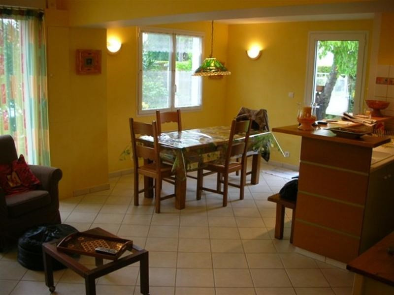 Location vacances maison / villa Royan 455€ - Photo 2