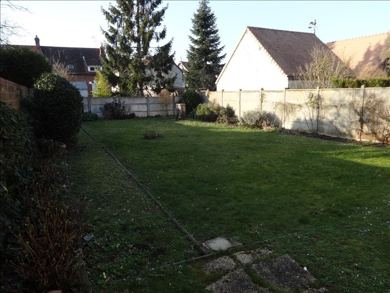 Sale house / villa Vernon 193 000€ - Picture 2