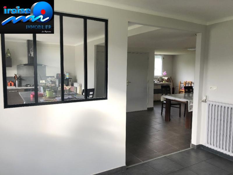 Vente maison / villa Guipavas 264200€ - Photo 3