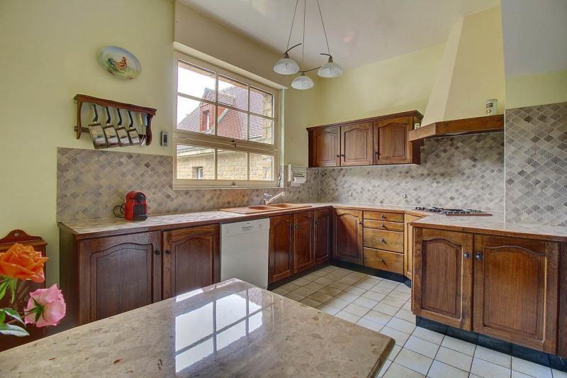 Vente de prestige maison / villa Vimoutiers 380000€ - Photo 6