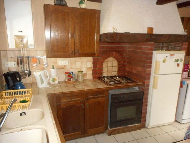 Vente maison / villa Mornac sur seudre 149000€ - Photo 4