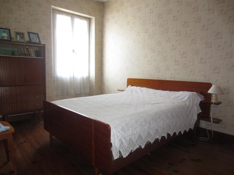 Vente maison / villa Mauleon licharre 138000€ - Photo 6