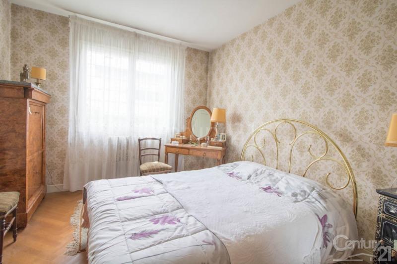 Sale house / villa Tournefeuille 367000€ - Picture 6