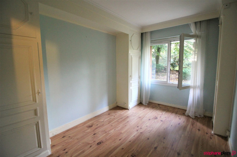 Sale apartment Eaubonne 188 000€ - Picture 3