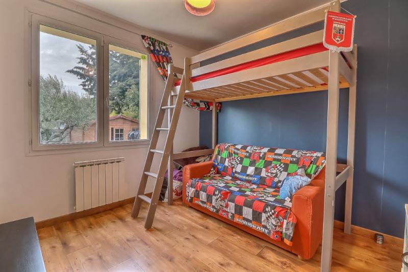 Vente maison / villa Remoulins 240000€ - Photo 7