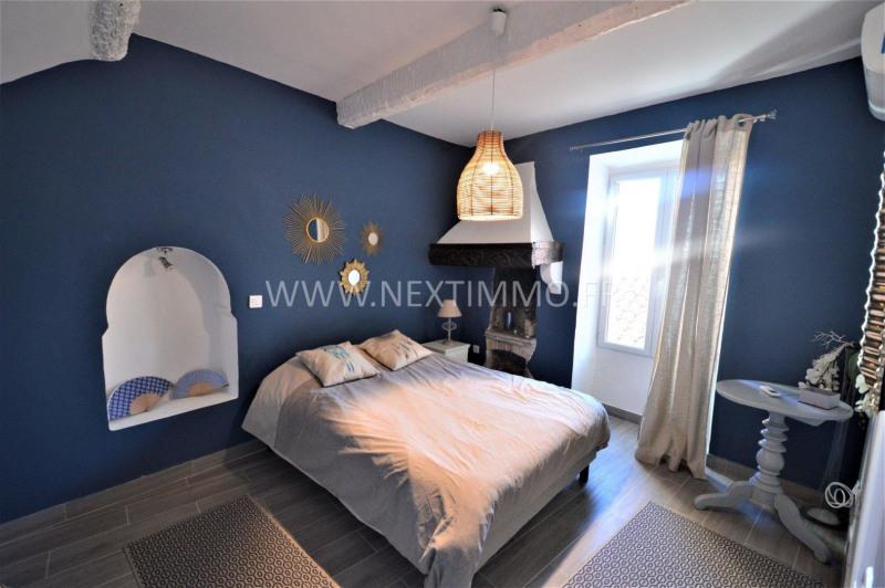 Vente appartement Menton 420000€ - Photo 6