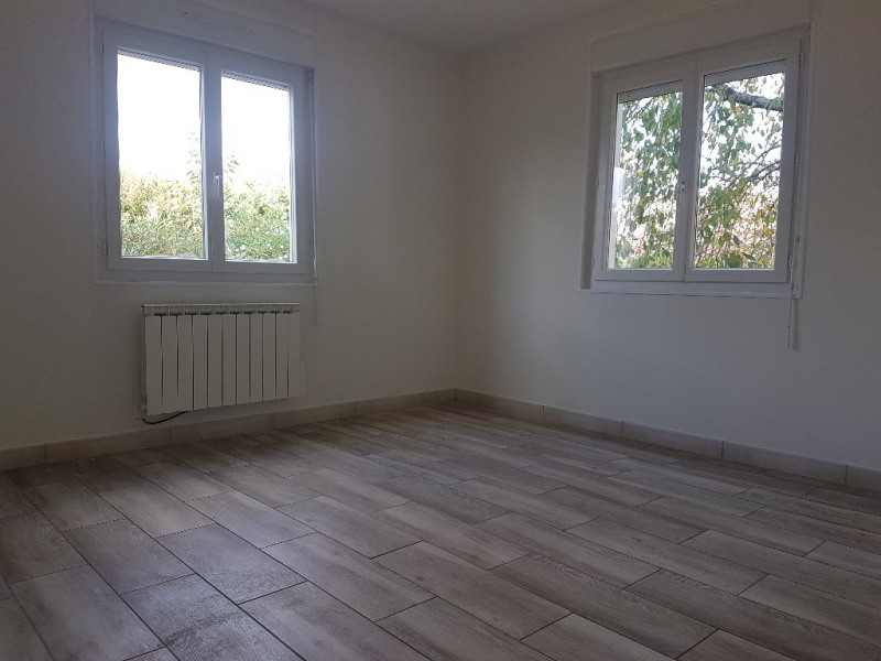 Location maison / villa Sarron 720€ CC - Photo 5