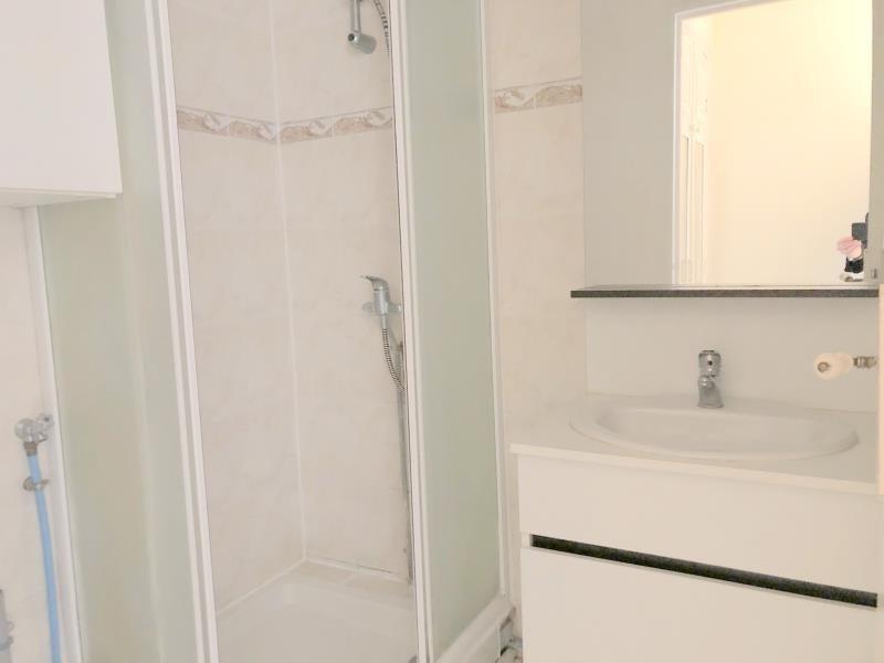 Sale apartment St germain en laye 248000€ - Picture 5