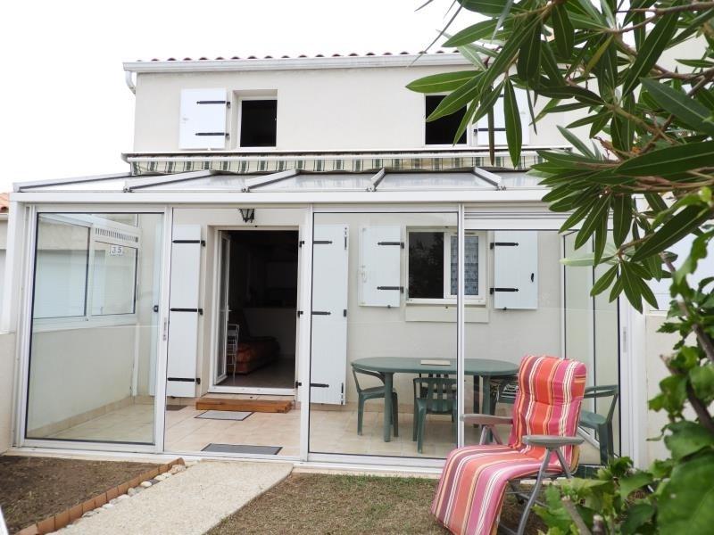 Vente maison / villa St pierre d oleron 152800€ - Photo 2