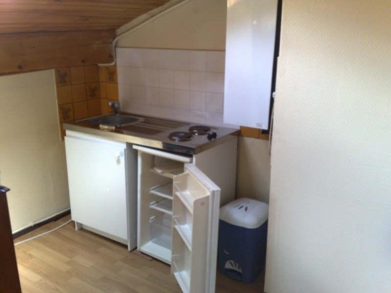 Rental apartment Toulouse 448€ CC - Picture 5