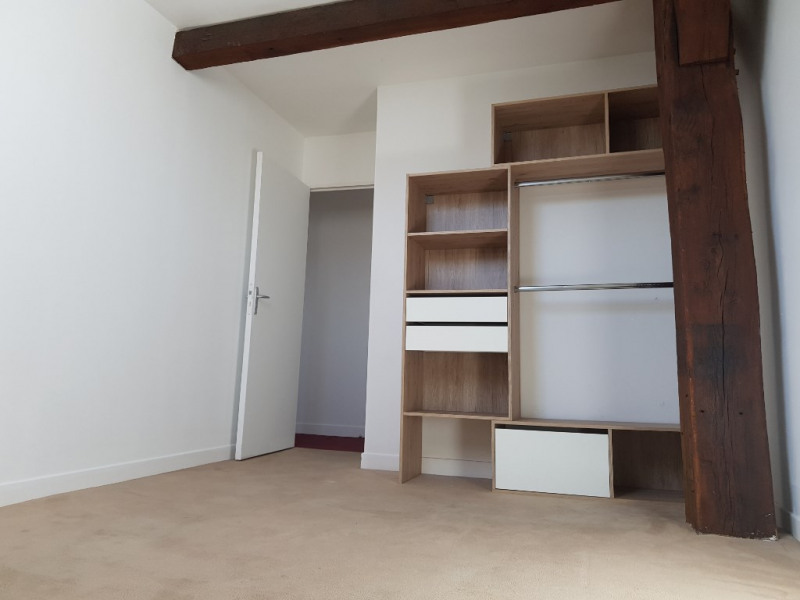 Sale apartment St omer 88 000€ - Picture 2