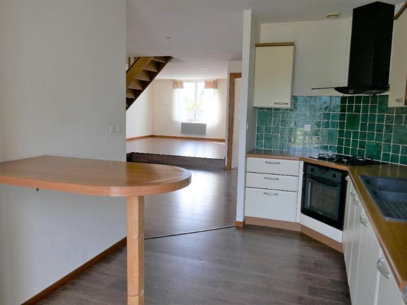 Sale apartment Montreal la cluse 168000€ - Picture 6