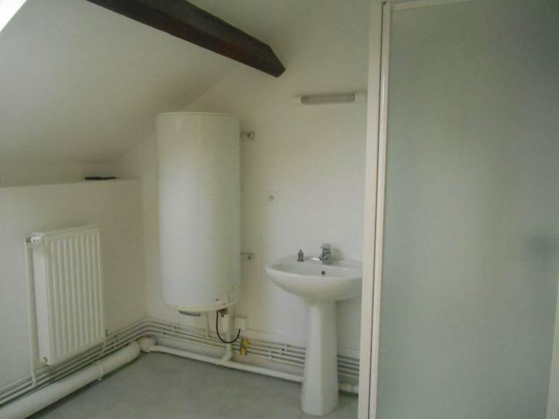 Vente immeuble Tergnier 152 000€ - Photo 5