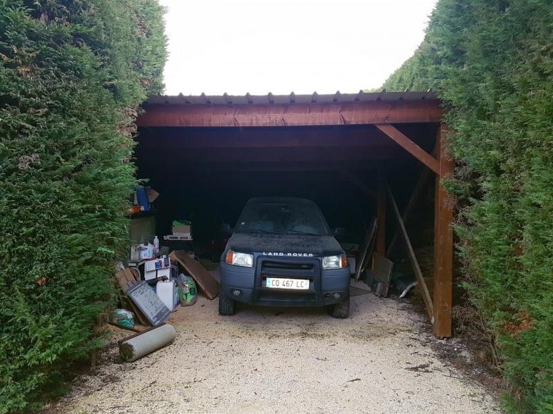 Verkoop  huis Voiron 350000€ - Foto 8