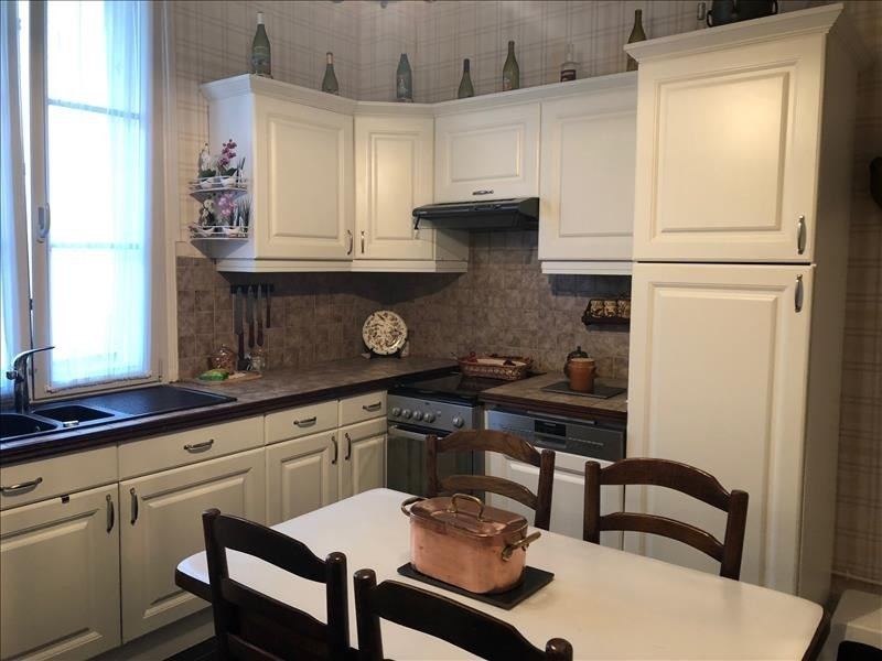 Verkoop  appartement Orleans 445000€ - Foto 3