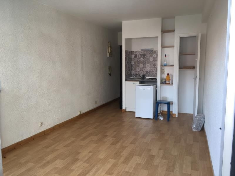 Rental apartment Toulouse 428€ CC - Picture 3