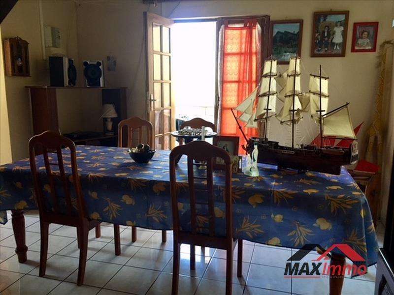 Vente maison / villa Saint joseph 129000€ - Photo 5