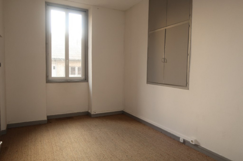 Location local commercial Limoges 700€ CC - Photo 6