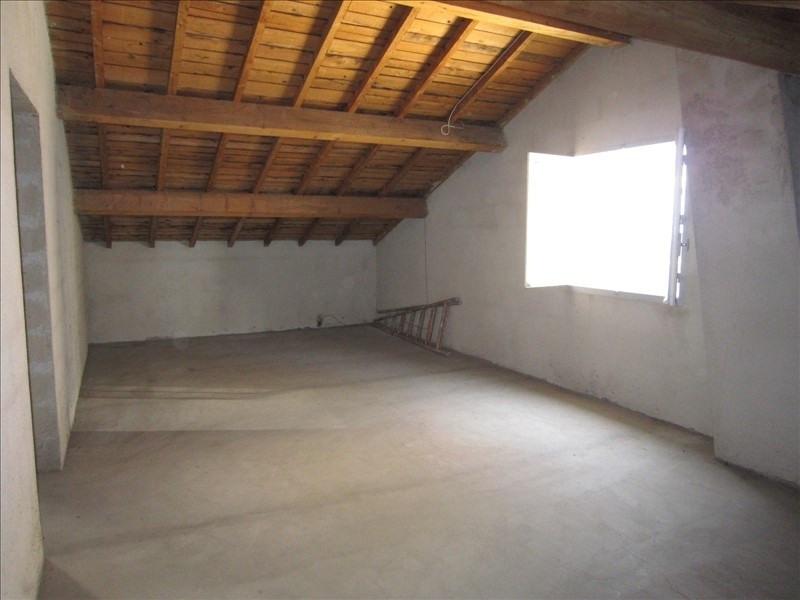 Sale house / villa Thiers 117700€ - Picture 4
