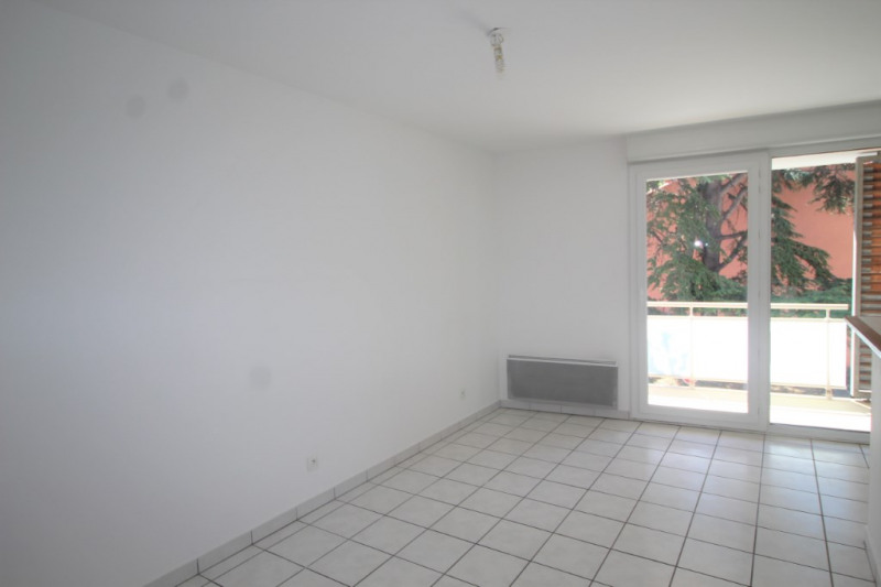Rental apartment Port vendres 661€ CC - Picture 3
