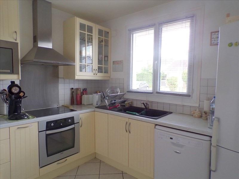 Sale house / villa Voisins le bretonneux 495000€ - Picture 3