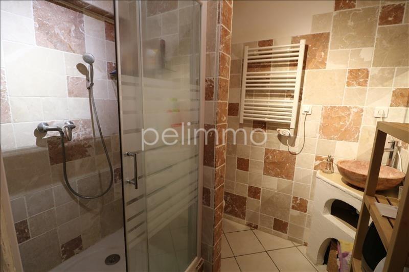 Sale house / villa Lancon provence 231500€ - Picture 4