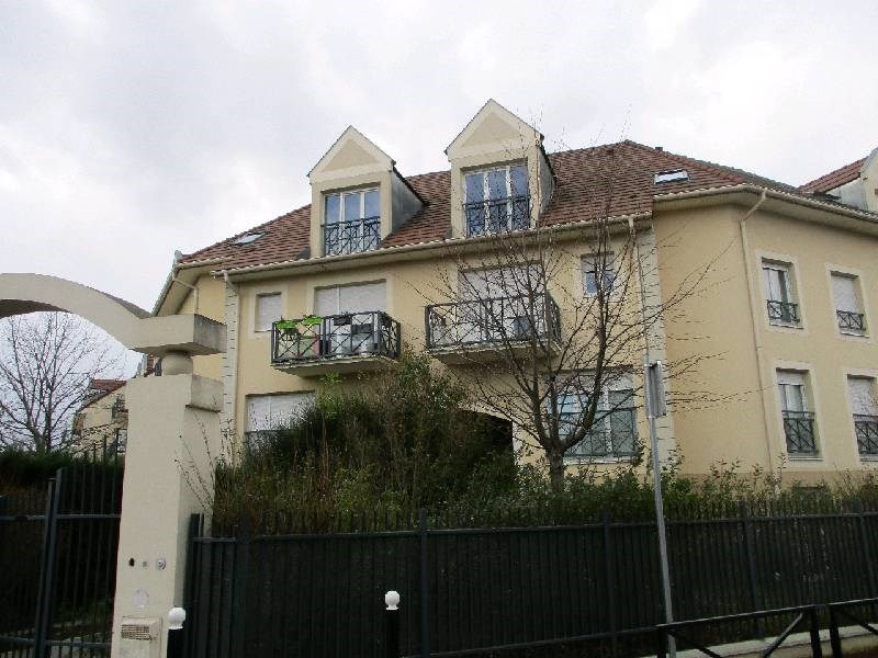 Vente appartement Limeil brevannes 280000€ - Photo 1