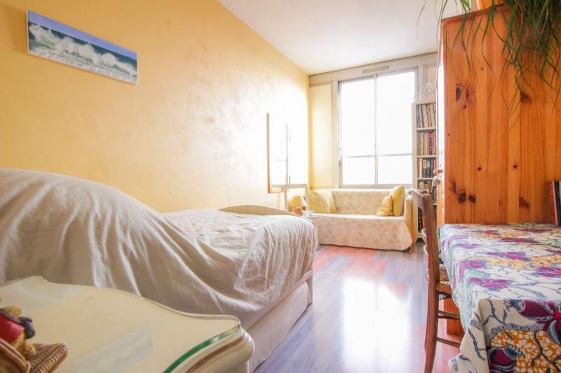 Vente appartement Asnières-sur-seine 235000€ - Photo 5