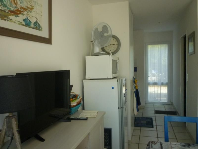 Vente maison / villa St georges d'oleron 134000€ - Photo 6