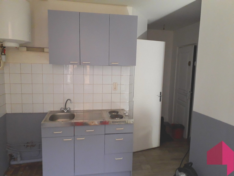 Investment property building Caraman 399 000€ - Picture 3