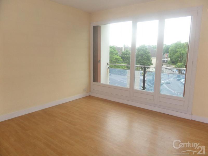 出租 公寓 14 445€ CC - 照片 4