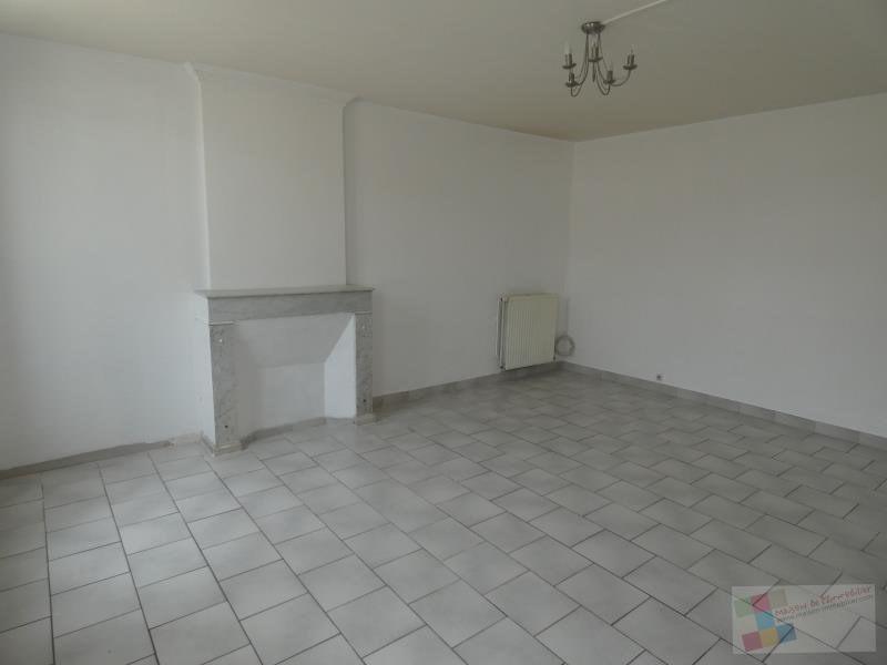 Sale house / villa Cognac 181900€ - Picture 3
