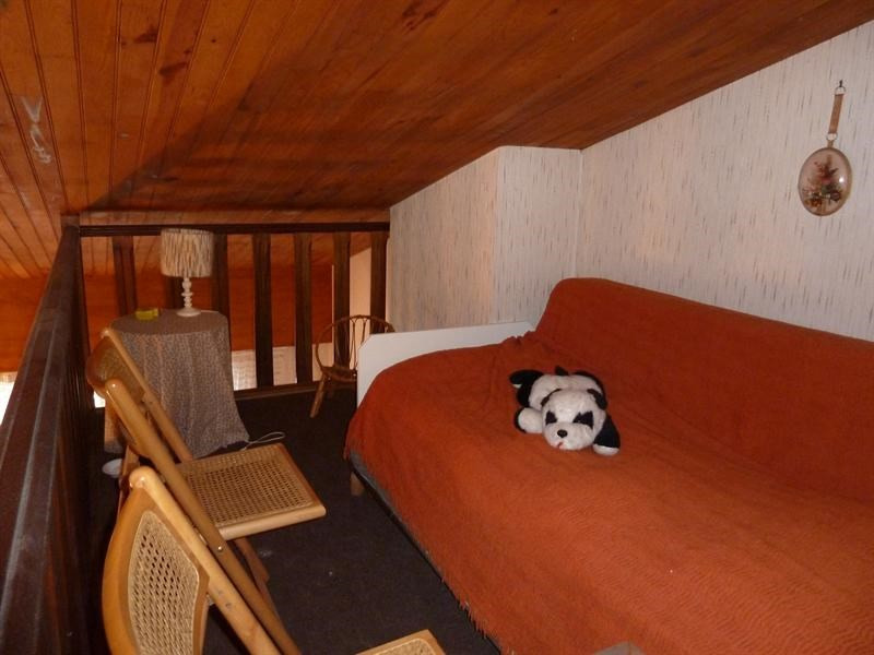 Sale apartment Ronce les bains 89500€ - Picture 5