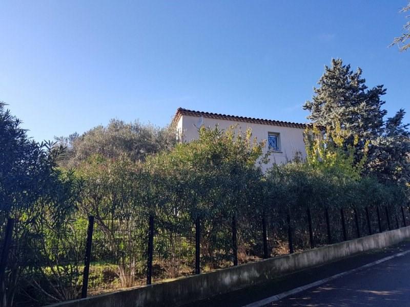 Sale house / villa Villeneuve les avignon 389000€ - Picture 13