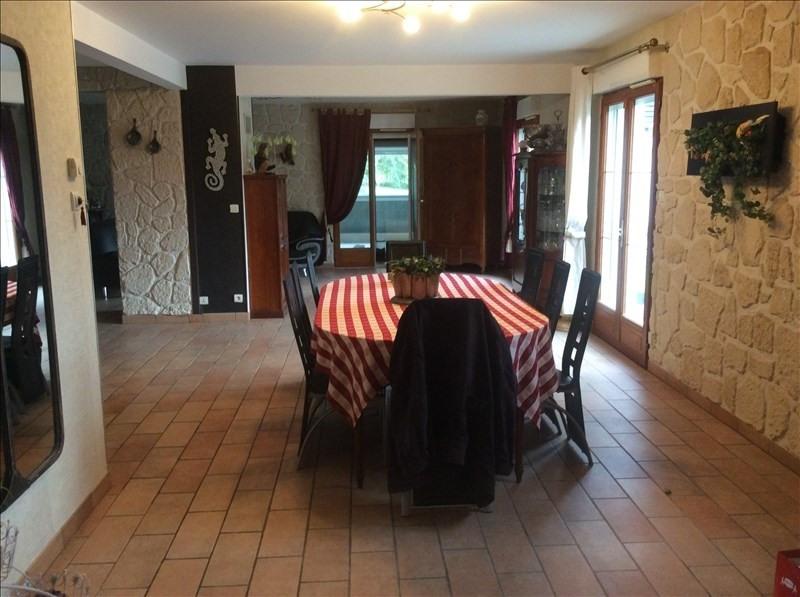 Vente de prestige maison / villa Vienne en arthies 599000€ - Photo 8