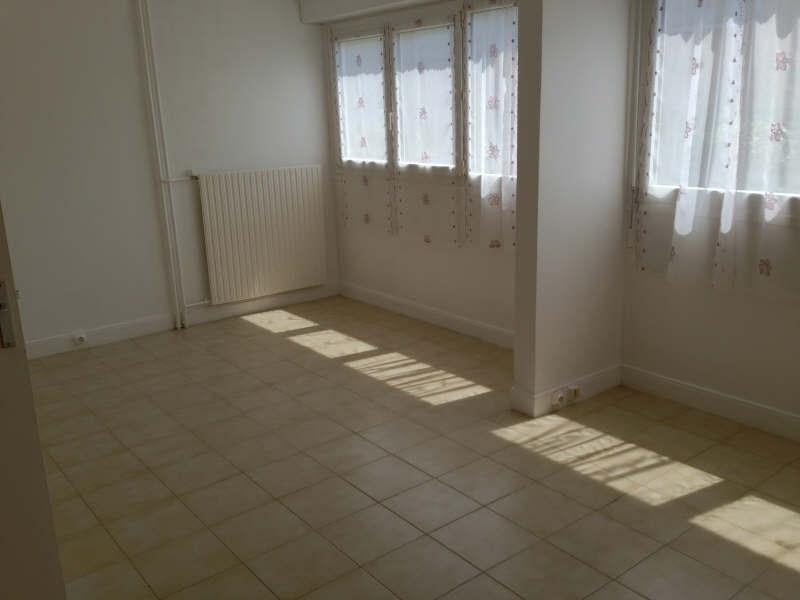 Location appartement Palaiseau 559€ CC - Photo 4
