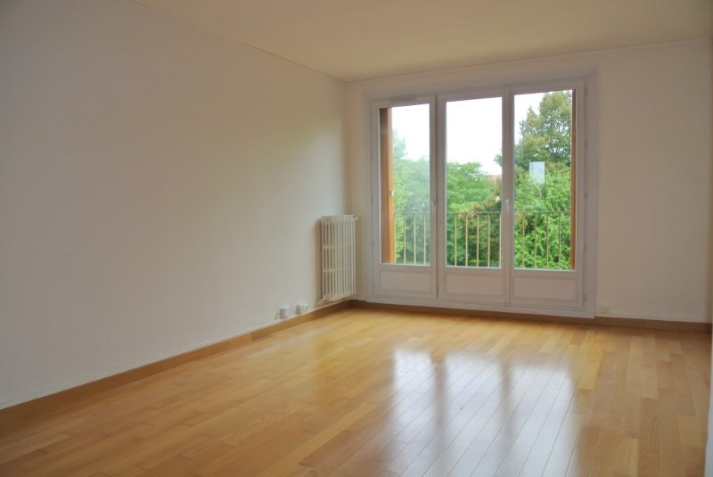 Vente appartement St germain en laye 263 000€ - Photo 3